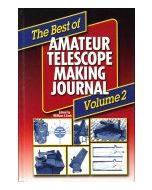 The Best of Amateur Telescope Making Journal Volume 2