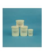 White Aluminum Oxide 12 Micron
