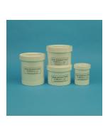 White Aluminum Oxide 15 Micron