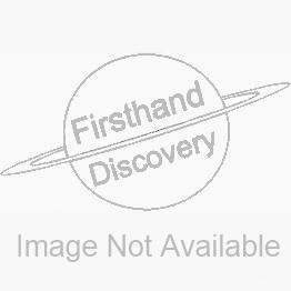 Uranometria 2000.0 Deep Sky Atlas: All Sky Edition - Front