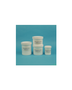 White Aluminum Oxide 5 Micron