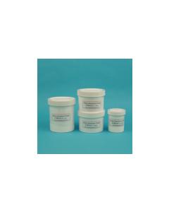 White Aluminum Oxide 9 Micron