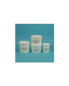 White Aluminum Oxide 25 Micron