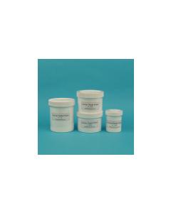Cerium Oxide Polish