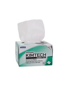 Kimtech Science Delicate Task Wipers - Sm