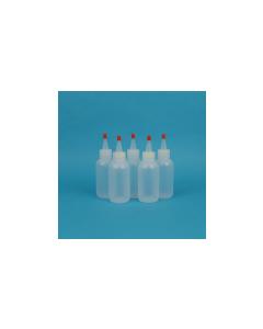 Slurry Bottles